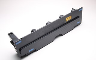 KYOCERA WT5190 WASTE CARTRIDGE (COMPATIBLE)