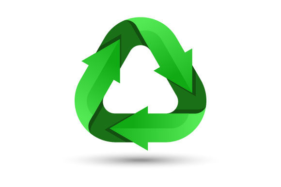 Green-recycling-logo-by-hartgraphic-6-580x386.jpg